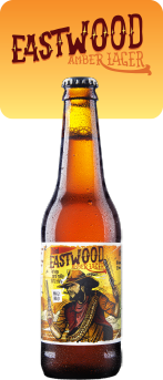 Eastwood Amber Lager